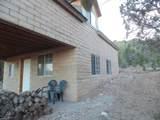 887 Sierra Verde Ranch - Photo 3