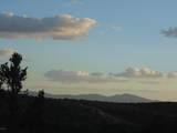887 Sierra Verde Ranch - Photo 30