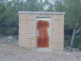 887 Sierra Verde Ranch - Photo 4