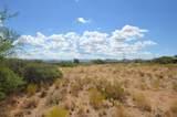 15331 Desert Sky Lane - Photo 1