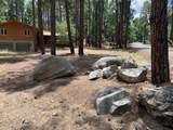 4563 Camino Vaga - Photo 50
