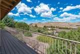 4570 Prairie Trail - Photo 21