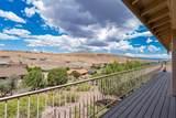 4570 Prairie Trail - Photo 22