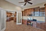 1199 Northridge Drive - Photo 7