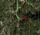 0000 Tanager Ridge Way - Photo 3