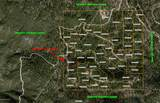 0000 Tanager Ridge Way - Photo 4