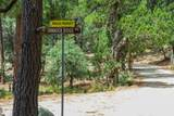 0000 Tanager Ridge Way - Photo 5