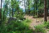 0000 Tanager Ridge Way - Photo 6