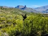 33050 Canyon Road - Photo 25
