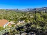 33050 Canyon Road - Photo 53
