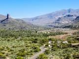 33050 Canyon Road - Photo 56