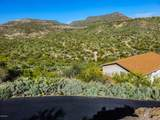 33050 Canyon Road - Photo 59