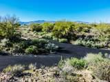 33050 Canyon Road - Photo 61