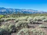 33050 Canyon Road - Photo 68
