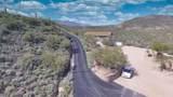 33050 Canyon Road - Photo 74