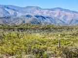 33050 Canyon Road - Photo 77