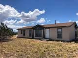 Lot 755 Range Hill Road - Photo 1