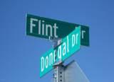 8120 Flint Drive - Photo 41