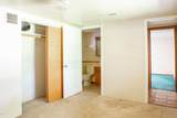 1745 Kelly Drive - Photo 43