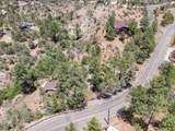 1710 Sylvan Drive - Photo 42