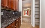7615 Traders Trail - Photo 10