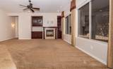 7615 Traders Trail - Photo 15