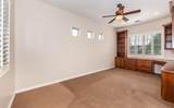 7615 Traders Trail - Photo 17