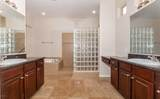 7615 Traders Trail - Photo 19