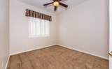 7615 Traders Trail - Photo 26