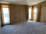 20938 Marble Canyon Way - Photo 17
