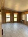 20938 Marble Canyon Way - Photo 4