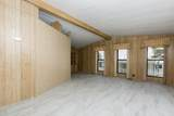 20938 Marble Canyon Way - Photo 5