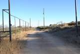 930 Matchstick Lane - Photo 80