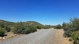 11625 Mingus Vista Drive - Photo 5