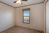 24795 Prairie Way - Photo 10