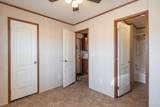 24795 Prairie Way - Photo 11