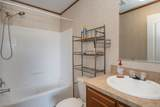24795 Prairie Way - Photo 12