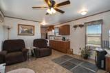 24795 Prairie Way - Photo 4