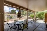 11462 Concho Canyon - Photo 32