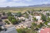 11462 Concho Canyon - Photo 7