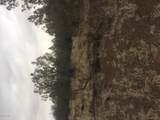 0 Camp Road - Photo 1