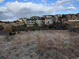 2321 Lakewood Drive - Photo 2