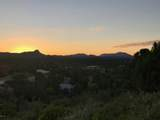 245 High Chaparral - Photo 9