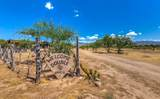 18501 Stetson Ranch Road - Photo 1