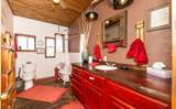 18501 Stetson Ranch Road - Photo 11