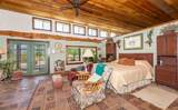 18501 Stetson Ranch Road - Photo 12