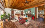 18501 Stetson Ranch Road - Photo 13