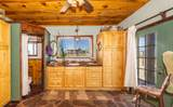 18501 Stetson Ranch Road - Photo 15