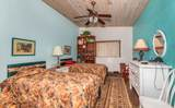 18501 Stetson Ranch Road - Photo 16