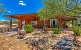 18501 Stetson Ranch Road - Photo 17